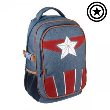 Rucsac The Avengers 9366