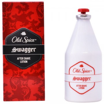 Loțiune After Shave Old Spice Swagger, 100ml